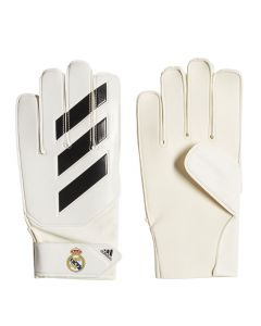 Real Madrid Adidas otroške vratarske rokavice