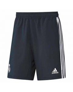 Real Madrid Adidas Woven kratke hlače