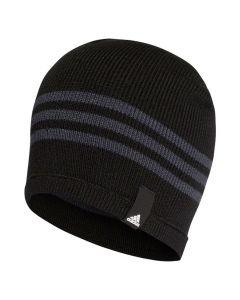 Adidas Tiro zimska kapa