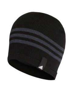 Adidas Tiro Wintermütze