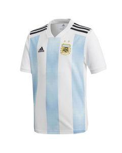 Argentina AFA Adidas dres