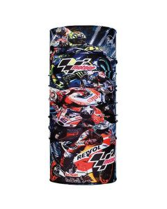 MotoGP Buff večnamesnski trak Original Competition