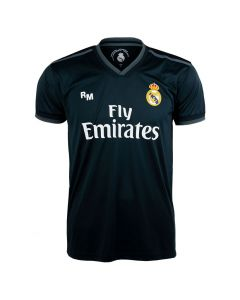 Real Madrid Away replika dres