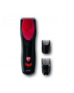 Ducati Imetec Steering Haarschneider