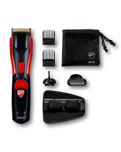 Ducati Imetec Gearbox set za uređivanje brade
