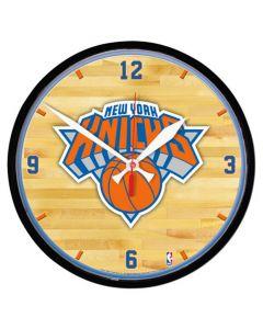 New York Knicks stenska ura