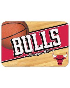 Chicago Bulls predpražnik