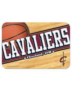 Cleveland Cavaliers predpražnik