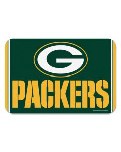 Green Bay Packers Türvorleger