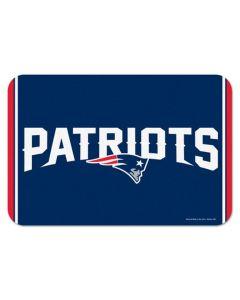 New England Patriots predpražnik