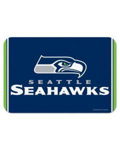 Seattle Seahawks Türvorleger
