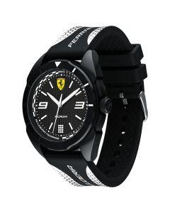 Scuderia Ferrari Forza Quartz ročna ura
