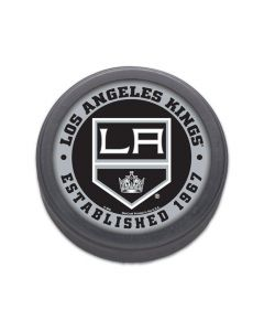 Los Angeles Kings Souvenir pak