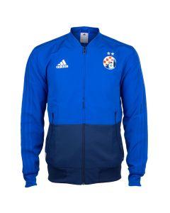 Dinamo Adidas Con18 Presentation Jakna