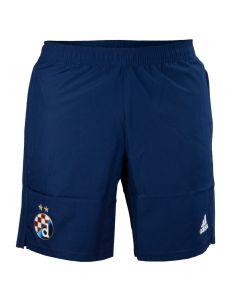 Dinamo Adidas Con18 Woven kurze Hose