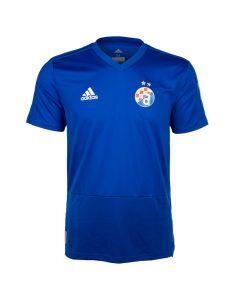 Dinamo Adidas Con18 trening dres