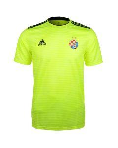 Dinamo Adidas Con18 Away dres