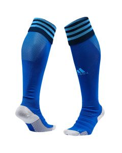 Dinamo Adidas Miadisock 18 nogometne čarape