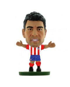 SoccerStarz Diego Costa