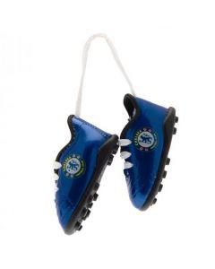 Chelsea Mini Fußballschuhe