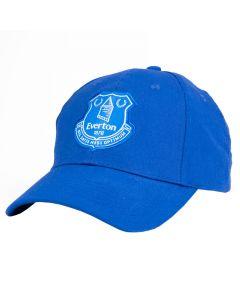 Everton Mütze