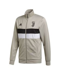Juventus Adidas Track jopica