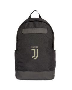 Juventus Adidas nahrbtnik