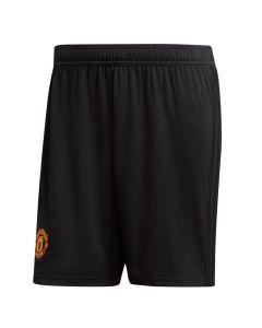 Manchester United Adidas kurze Hose