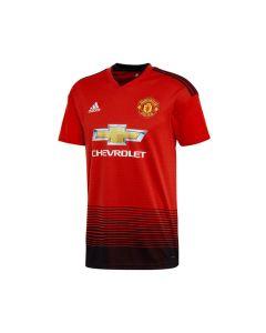 Manchester United Adidas Kinder Trikot