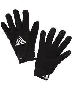 Adidas Climawarm Fieldplayer rokavice