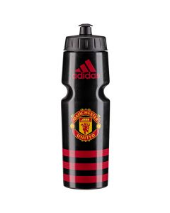 Manchester United Adidas bidon 750 ml