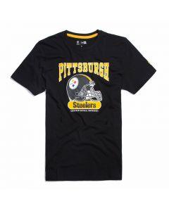 Pittsburgh Steelers New Era Archie majica
