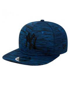 New York Yankees New Era 9FIFTY Engineered Fit Mütze