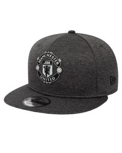 Manchester United New Era 9FIFTY Shadow Tech Mütze