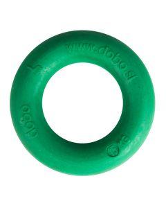 guma za jačanje šake 15 kg