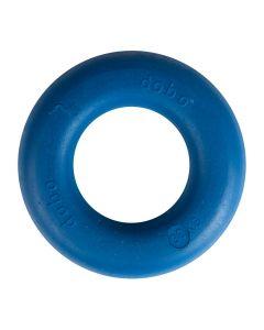 Dobo guma za jačanje šake 30 kg