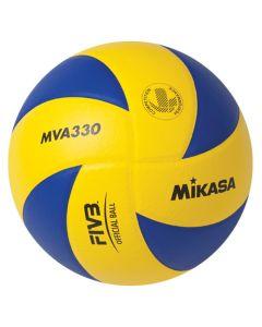 Mikasa MVA330 Volleyball Ball
