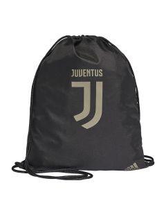 Juventus Adidas Sportsack