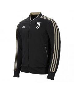 Juventus Adidas Pes otroška jopica