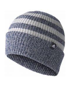 Adidas 3S Woolie Wintermütze