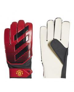 Manchester United Adidas Young Pro otroške vratarske rokavice