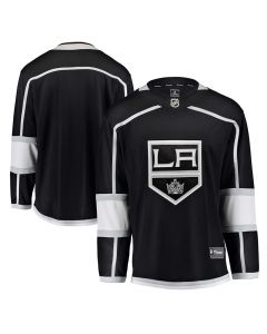 Los Angeles Kings Home Breakaway dres