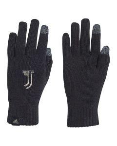 Juventus Adidas rukavice