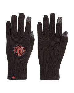 Manchester United Adidas Handschuhe