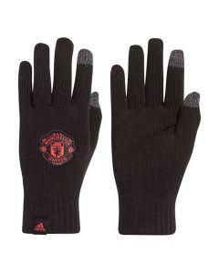 Manchester United Adidas rokavice
