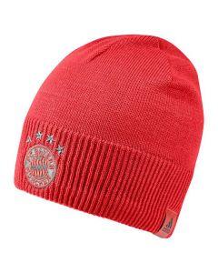FC Bayern München Adidas CL Wintermütze
