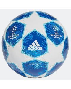 Adidas Finale 18 Sportivo Replica Ball