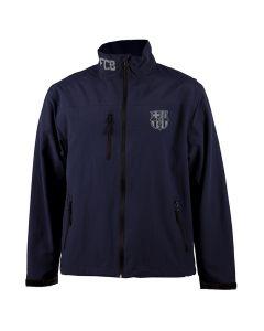 FC Barcelona Reflective jakna
