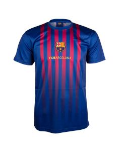 FC Barcelona Fun Training T-Shirt Messi 2019