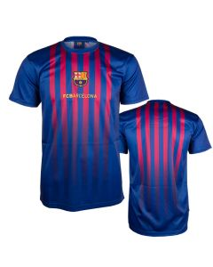 FC Barcelona Fun Training T-Shirt 2019